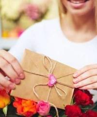 Messages de condoléances : Comment exprimer votre soutien aux proches ?
