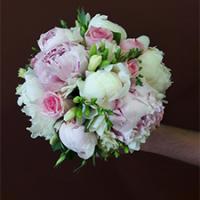 Composition florale Aubagne