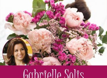 Découvrez notre collection de Bouquets Pour la Fête des Mères 2020